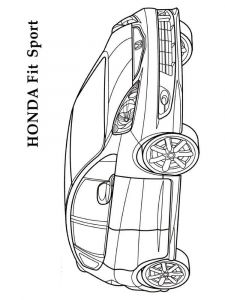 honda-coloring-pages-8