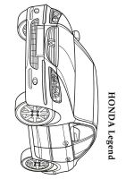 honda-coloring-pages-9