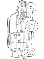 coloring-pages-hummer-1