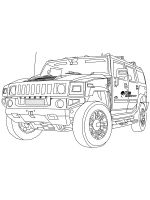 coloring-pages-hummer-4