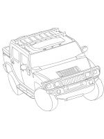 coloring-pages-hummer-6