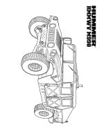 hummer-coloring-pages-1