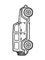 hummer-coloring-pages-4