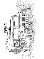 hummer-coloring-pages-8