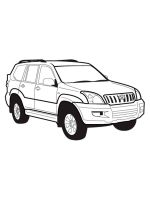 land-cruiser-coloring-pages-10