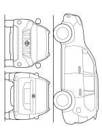land-cruiser-coloring-pages-12