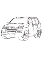 land-cruiser-coloring-pages-2