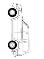 land-cruiser-coloring-pages-4