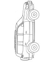 land-cruiser-coloring-pages-6