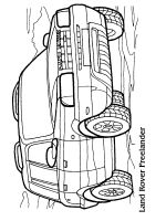 coloring-pages-land-rover-1