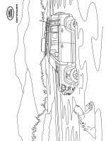 coloring-pages-land-rover-2