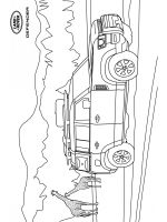 coloring-pages-land-rover-3