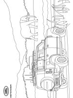 coloring-pages-land-rover-4