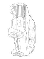 coloring-pages-land-rover-5