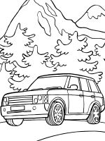 coloring-pages-land-rover-6