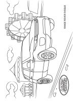 coloring-pages-land-rover-7