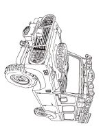 land-rover-coloring-pages-1