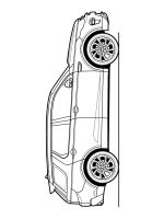 land-rover-coloring-pages-12