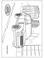 land-rover-coloring-pages-2