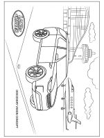 land-rover-coloring-pages-3
