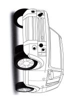 land-rover-coloring-pages-5