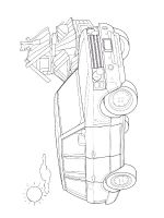 land-rover-coloring-pages-7