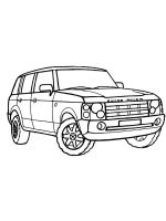 land-rover-coloring-pages-9