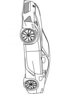 lexus-coloring-pages-7