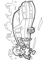 limousine-coloring-pages-12