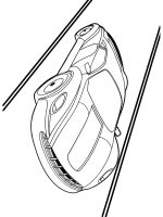 coloring-pages-maserati-2