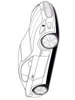 maserati-coloring-pages-1