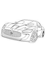 maserati-coloring-pages-12
