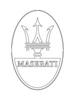 maserati-coloring-pages-13