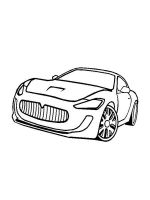 maserati-coloring-pages-14