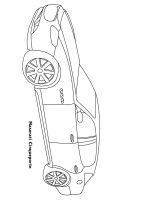 maserati-coloring-pages-7