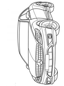 mercedes-coloring-pages-10