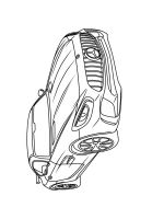 mercedes-coloring-pages-22
