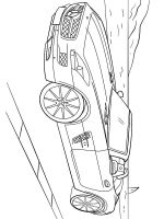 mercedes-coloring-pages-25