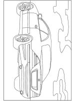 mercedes-coloring-pages-27