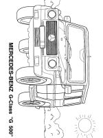 mercedes-coloring-pages-29