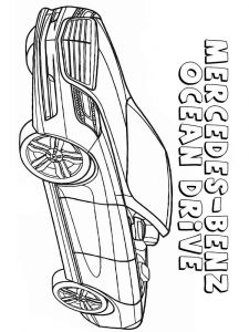 mercedes-coloring-pages-5