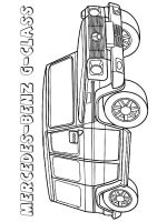 mercedes-coloring-pages-6