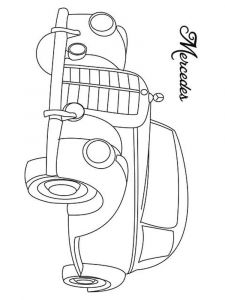 mercedes-coloring-pages-8