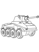 coloring-pages-Tanks-1