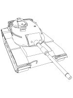 coloring-pages-Tanks-12