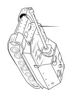 coloring-pages-Tanks-13