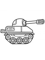 coloring-pages-Tanks-15