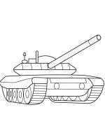 coloring-pages-Tanks-16
