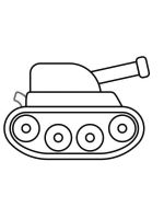 coloring-pages-Tanks-17