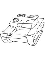 coloring-pages-Tanks-18